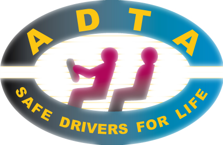 Member of ADTA for driving lessons in Penrith, Glenmore park, Windsor NSW, Richmond NSW, Springwood