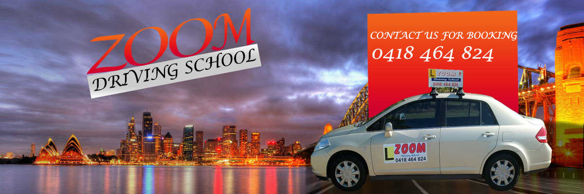 Contact us on 0418 464 824 for driving lessons, driving instructor in Penrith, Glenmore park, Windsor NSW, Richmond NSW, Springwood